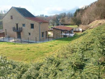 Vakantiehuis Frankrijk Messincourt, Champagne-Ardennen