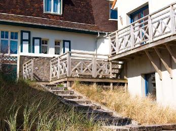 Vakantiehuis Frankrijk PC57