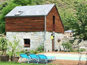 Vakantiehuis Frankrijk Chooz, Champagne-Ardennen