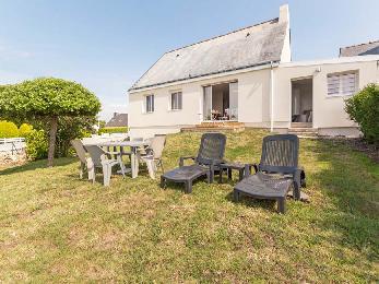 Vakantiehuis Frankrijk Belz, Bretagne