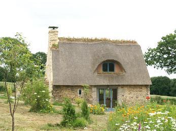 Vakantiehuis Frankrijk Camors, Bretagne