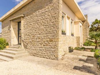 Vakantiehuis Frankrijk Arromanches, Normandië