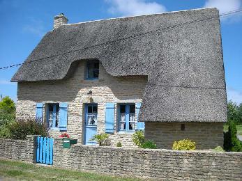 Vakantiehuis Frankrijk Saint-Lyphard, Loire-streek
