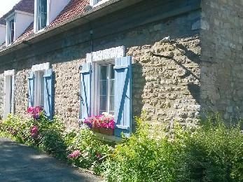 Vakantiehuis Frankrijk PC27