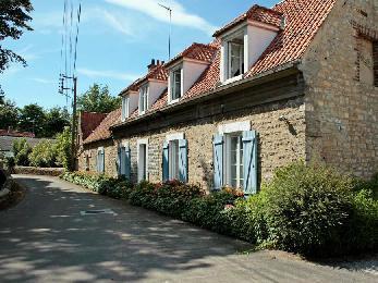 Vakantiehuis Frankrijk PC27a