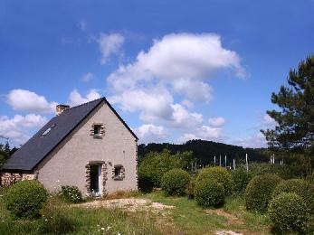 Vakantiehuis Frankrijk Nivillac, Bretagne