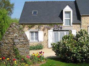 Vakantiehuis Frankrijk IV19