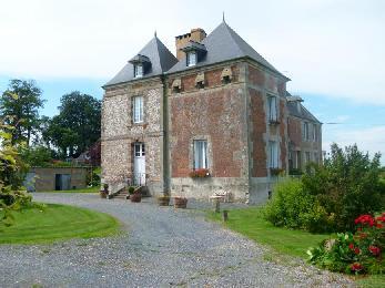 Vakantiehuis Frankrijk SM55