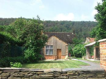 Vakantiehuis Frankrijk Thilay, Champagne-Ardennen