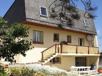 Vakantiehuis Frankrijk Asnelles, Normandië