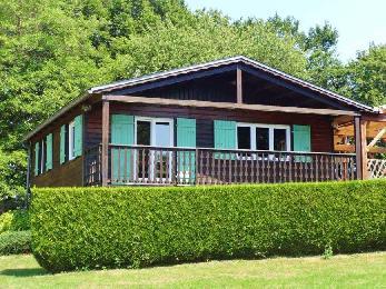 Vakantiehuis Frankrijk Viel St Remy, Champagne-Ardennen